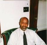 William Carlos Jr.