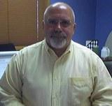 Mark Zangara, M.A., LPC